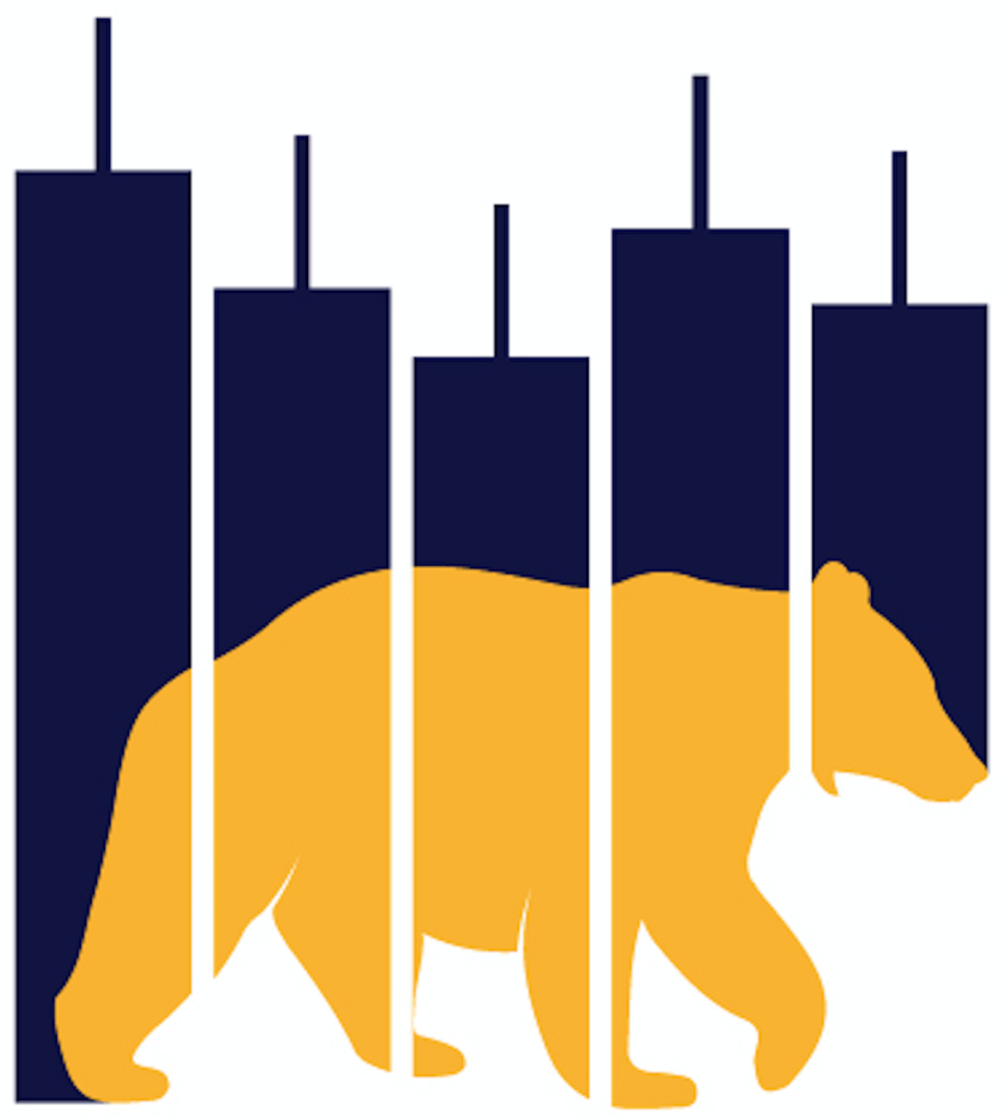 HCA-bear-candle-logo-2