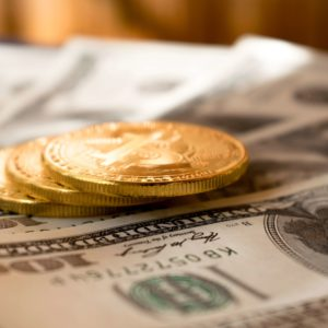 Herenya Capital Advisors tax clearance certificates